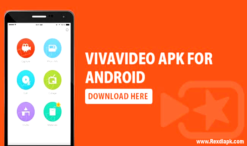 Android Vid Pro Apk