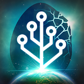 Cell To Singularity- Evolution Never Ends Mod Apk