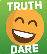 Truth or Dare- Dirty Party Games for Adults 18+ Mod Apk